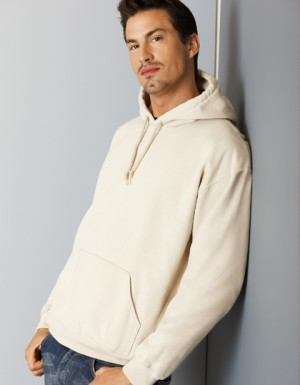 Gildan Heavy Blend? Hooded Sweatshirt