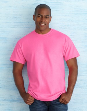 Gildan Ultra Cotton? T-Shirt
