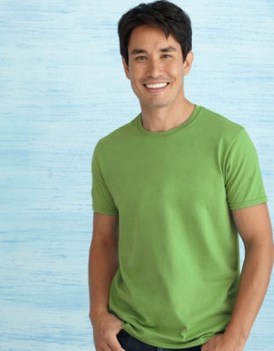Gildan Softstyle® T- Shirt