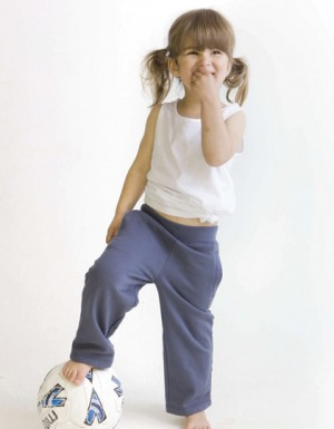 Humbugz Kids Sweat Pants