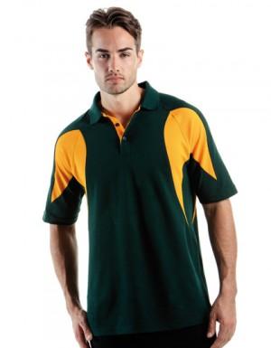 Gamegear Teamwear Polo