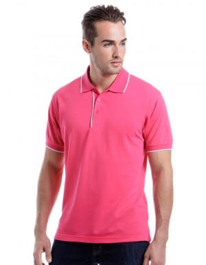 Kustom Kit Mens Essential Polo Shirt
