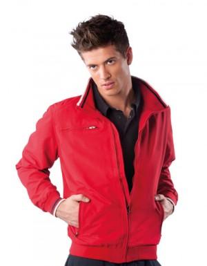 Kariban City Jacket