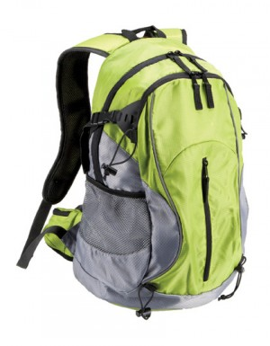Kimood All Round Backpack 110