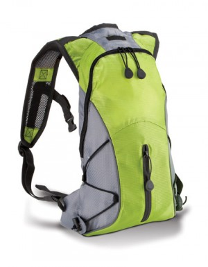 Kimood Hydra Backpack 111