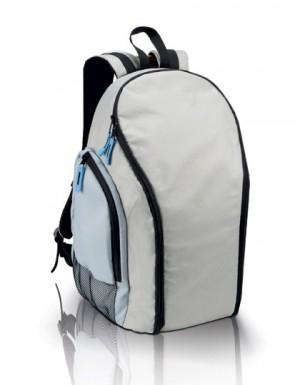 Kimood Kühltaschen-Rucksack 113