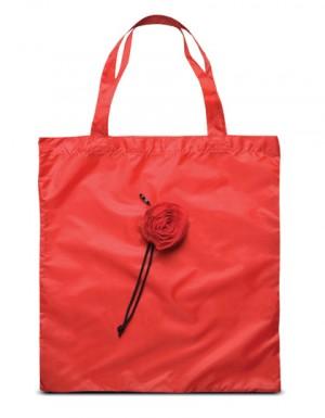 Kimood Einkaufstasche Rose