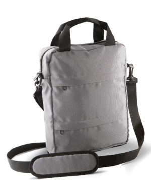 Kimood iPad Messenger Bag