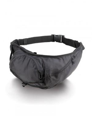 Kimood Sportliche Hüfttasche 310