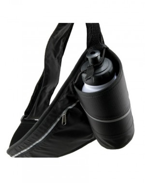Kimood Sportliche Hüft-Flaschenhalterung 311