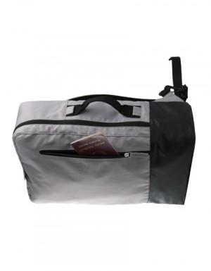 Kimood Laptop Rucksack 406
