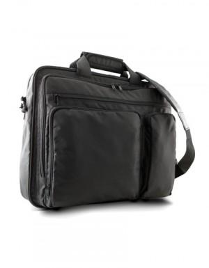 Kimood Laptop Tasche 411
