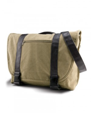 Kimood Messenger Tasche 415