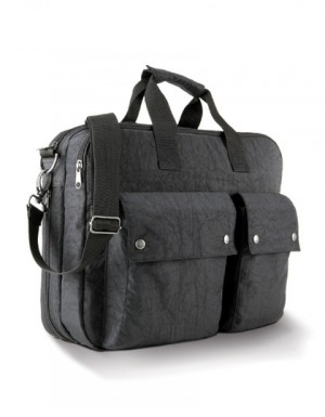Kimood Messenger Laptop Tasche 416