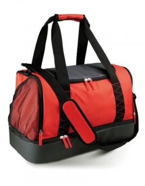 Kimood Große Sporttasche