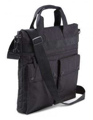 Kimood Fashion Bag