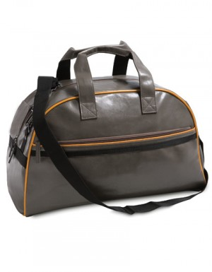 Kimood Bowling Bag