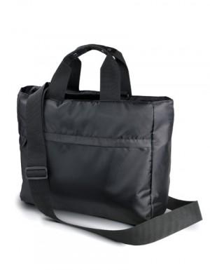 Kimood Laptop Handtasche
