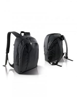 Kimood Laptop Rucksack 907