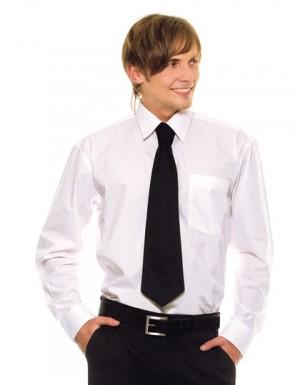 Karlowsky Krawatte