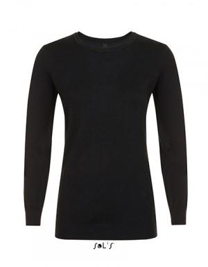 SOL´S Ginger Women Sweater