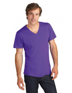 SOLS Short Sleeve Tee Shirt Master