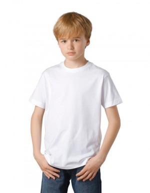 SOLS Kids Organic T-Shirt