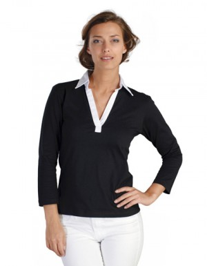 SOLS Ladies Polo Shirt Panach