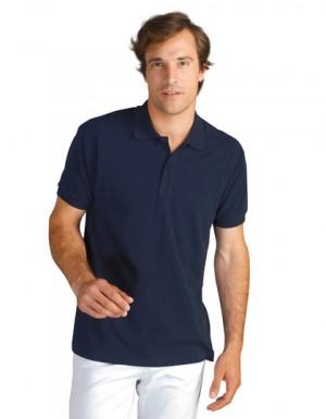 SOL´S Men´s Polo Shirt Perfect