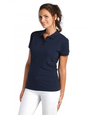 SOL´S Women´s Polo Shirt Perfect