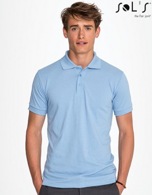 SOL´S Men´s Polo Shirt Prime