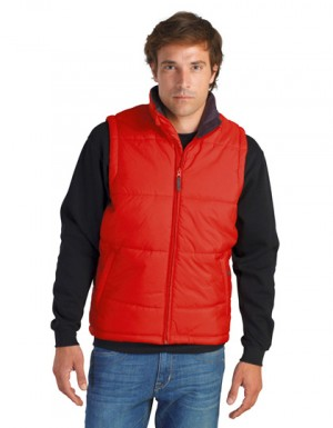 SOLS Bodywarmer Warm