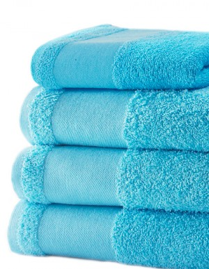 SOLS Bath Towel Island 70