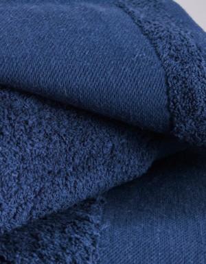 SOLS Bath Towel Bayside 70