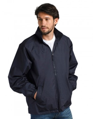 SOLS Windjacket Hurricane