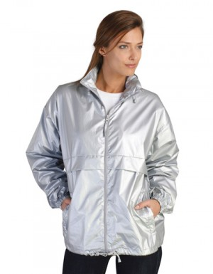 SOLS Windjacket Flash