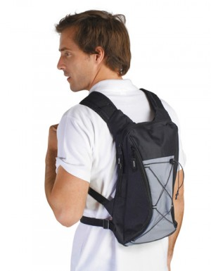 SOLS Bags Backpack Walker