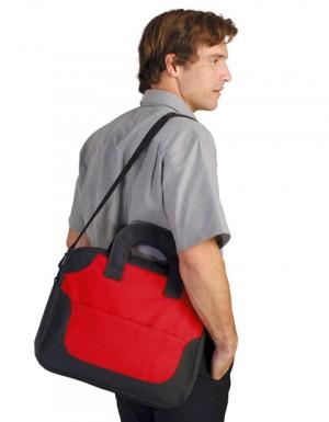 SOLS Bags Businessbag Harvard