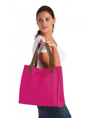 SOLS Bags Shopping Bag Marbella