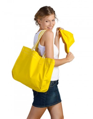 SOLS Bags Shoppingbag Rimini