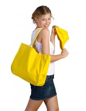 SOLS Bags Shoppingbag Rimini