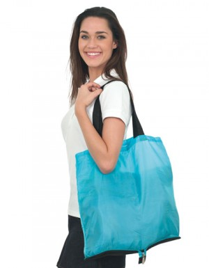 SOLS Bags Shoppingbag Magic