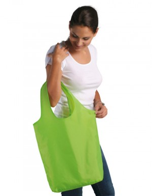SOLS Bags Foldable Shopping Bag Pix