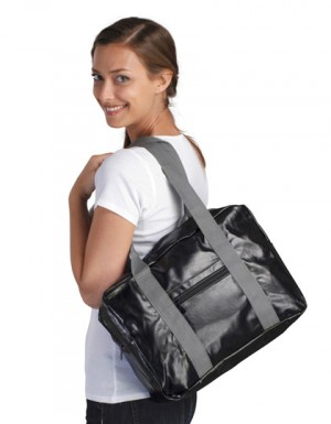 SOLS Bags Fashion Shopping Bag Porto Bello