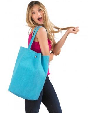 SOLS Bags Reversible Shopping Bag Vertigo