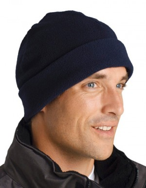 SOLS Fleece Hat Serpico