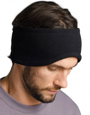 SOLS Fleece Head Band Everest