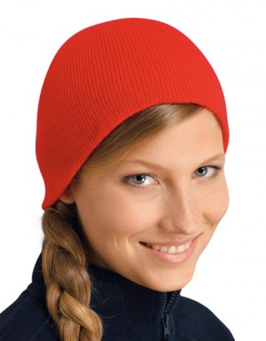SOLS Bronx Hat