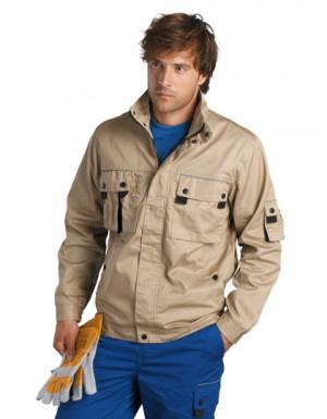 SOLS ProWear Workwear Jacket Vital Pro