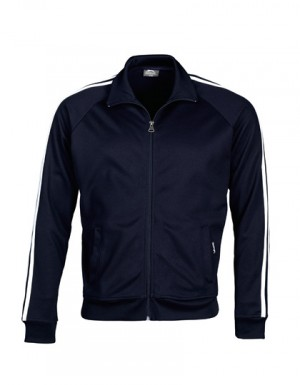Slazenger Court Full Zip Sweat